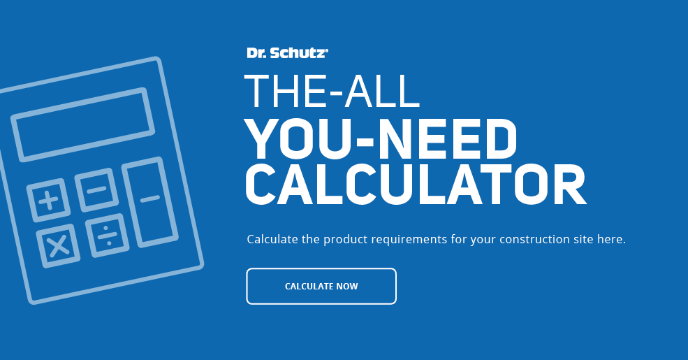The-All-You-Need-Calculator
