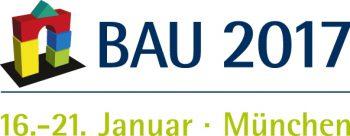 BAU17_logo_Dat-Ort-URL_4c_D [Konvertiert].eps
